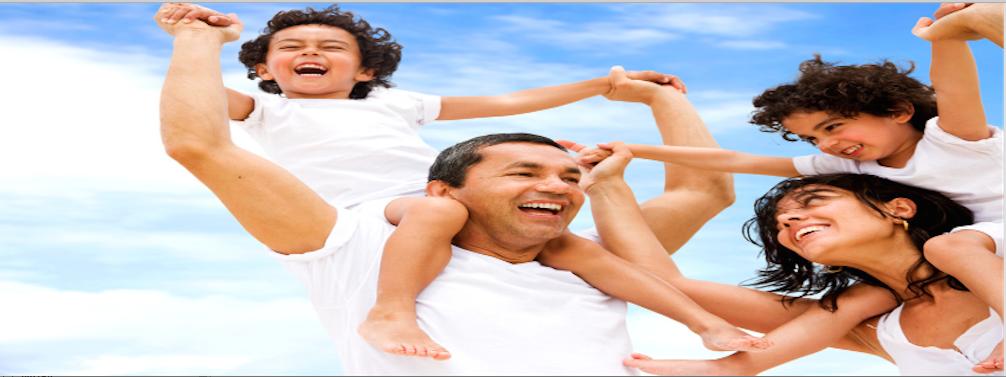 Personal Empowerment Solutions.com